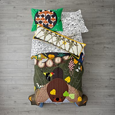 Kid_Bedding_Charley_Harper_Rocky_Mountain_LL