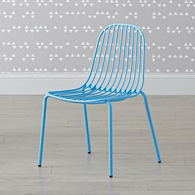 Kid_Chair_Resonate_Blue_LL