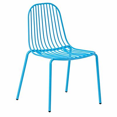 Kid_Chair_Resonate_Blue_Silo_v1