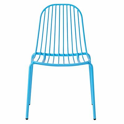 Kid_Chair_Resonate_Blue_Silo_v2
