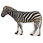 Kid_Jungle_Pillow_Zebra_180033_LL