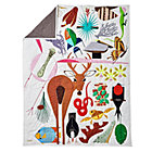 Kid_Quilt_Charley_Harper_Florida_Keys_Silo_RS