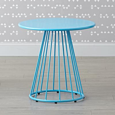 Kid_Table_Resonate_Blue_LL
