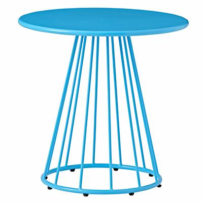Kid_Table_Resonate_Blue_Silo_v1