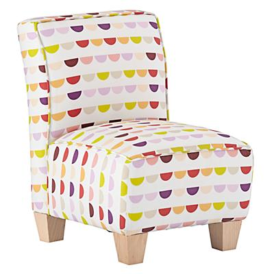 Kids_Armchair_Petite_Upholstered_Moon_Pink_Silo_v1