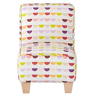Kids_Armchair_Petite_Upholstered_Moon_Pink_Silo_v2