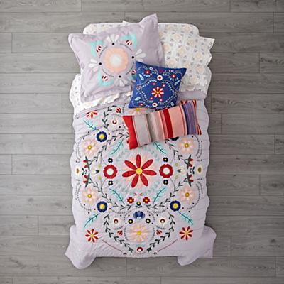 Kids_Bedding_Baja_Garden