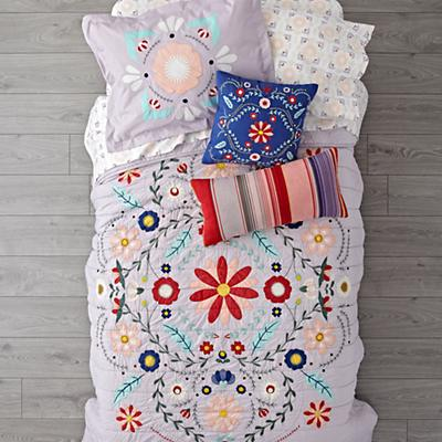 Kids_Bedding_Baja_Garden_SP
