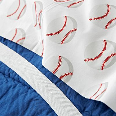 Kids_Bedding_Baseball_Details_V3