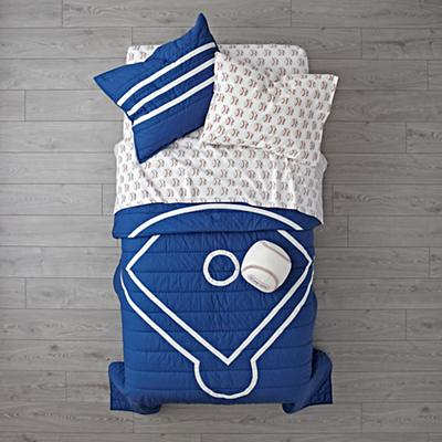 Kids_Bedding_Baseball_LL