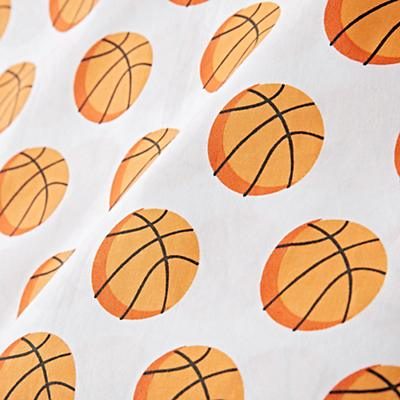 Kids_Bedding_Basketball_Details_V2