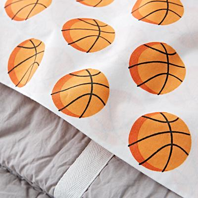 Kids_Bedding_Basketball_Details_V4