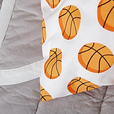 Kids_Bedding_Basketball_Details_V6