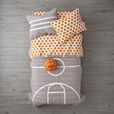 Kids_Bedding_Basketball_LL