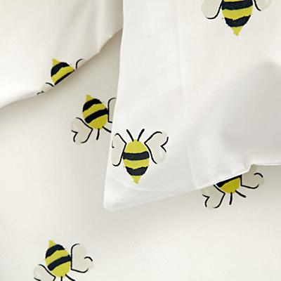 Kids_Bedding_Bees_Details_V7