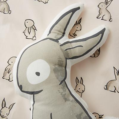 Kids_Bedding_Bunny_Details_v10