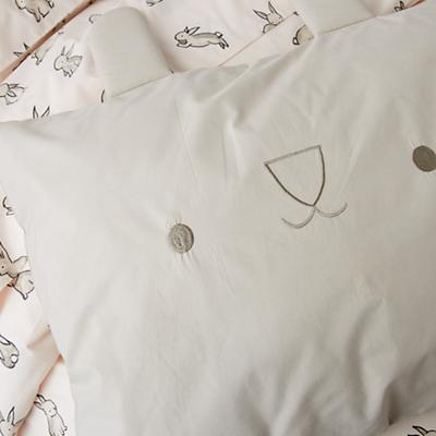 Kids_Bedding_Bunny_Details_v13
