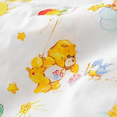 Kids_Bedding_Care_Bears_Details_V14