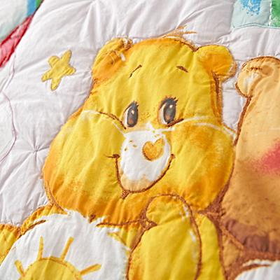 Kids_Bedding_Care_Bears_Details_V4