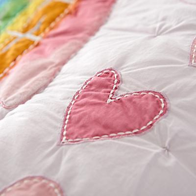 Kids_Bedding_Care_Bears_Details_V5