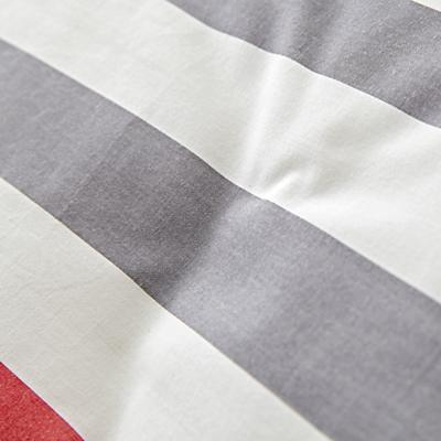 Kids_Bedding_Color_Striped_Details_v07