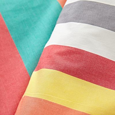Kids_Bedding_Color_Striped_Details_v13