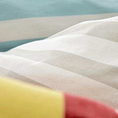 Kids_Bedding_Color_Striped_Details_v15