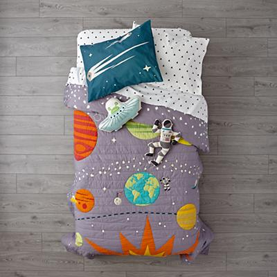 Kids_Bedding_Cosmos_LL