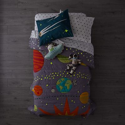 Kids_Bedding_Cosmos_LL_Dark_v2