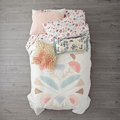 Kids_Bedding_Desert_Flora