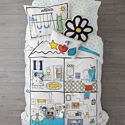 Kids_Bedding_Dollhouse_SP