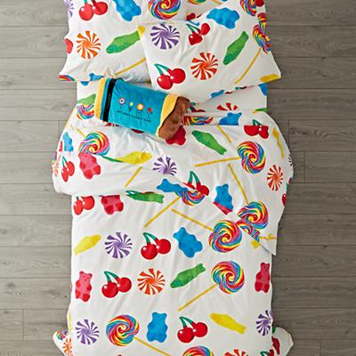 Kids_Bedding_Dylans_Candy_V1_SP