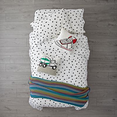 Kids_Bedding_Easy_ABC_v2
