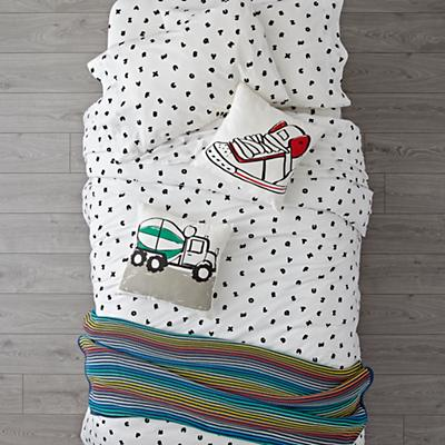 Kids_Bedding_Easy_ABC_v2_SP