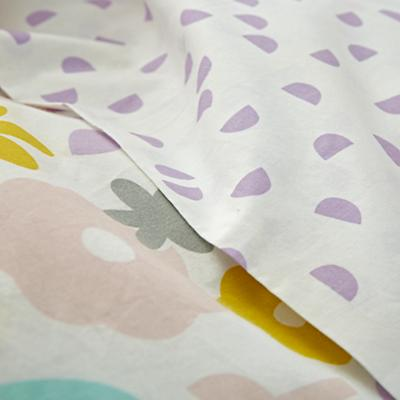 Kids_Bedding_Floral_Suite_Details_v3