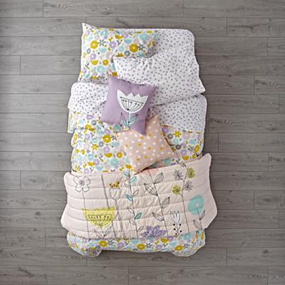 Kids_Bedding_Floral_Suite_LL_v1