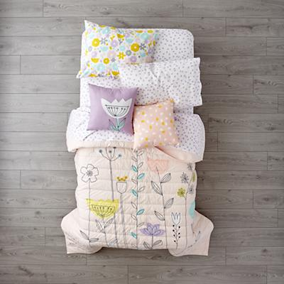 Kids_Bedding_Floral_Suite_LL_v2