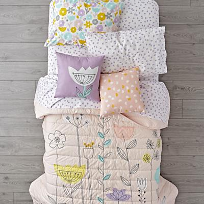 Kids_Bedding_Floral_Suite_LL_v2_spill