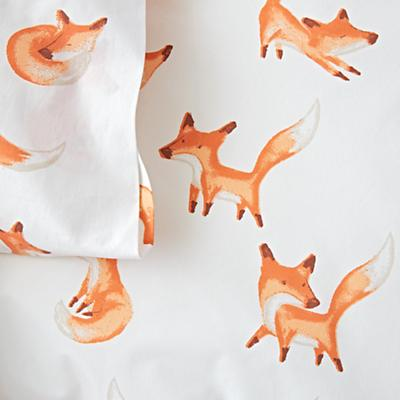 Kids_Bedding_Fox_Details_v11