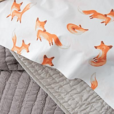 Kids_Bedding_Fox_Details_v12