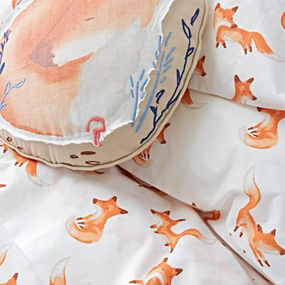 Kids_Bedding_Fox_Details_v8