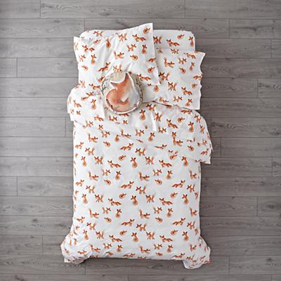 Kids_Bedding_Fox_LL_v2