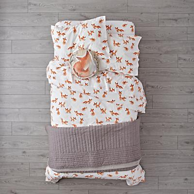 Kids_Bedding_Fox_LL_v6