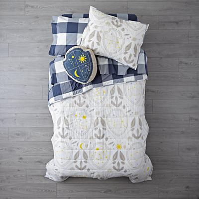 Kids_Bedding_GG_Plaid_Shield_LL