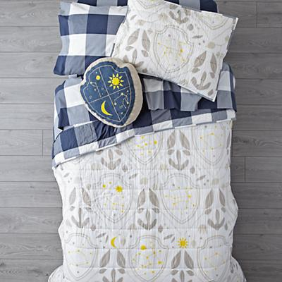 Kids_Bedding_GG_Plaid_Shield_LL_SP