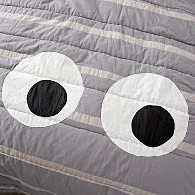 Kids_Bedding_Googly_Eye_Details_v1