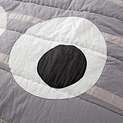Kids_Bedding_Googly_Eye_Details_v2