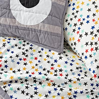 Kids_Bedding_Googly_Eye_Details_v7
