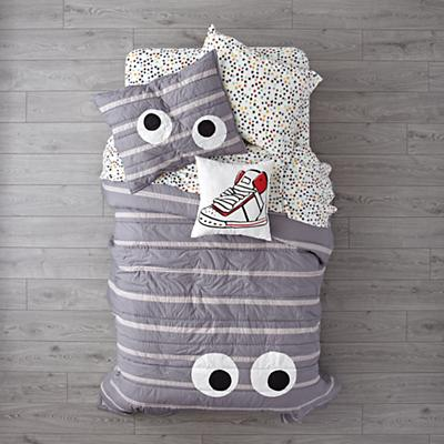 Kids_Bedding_Googly_Eye_LL