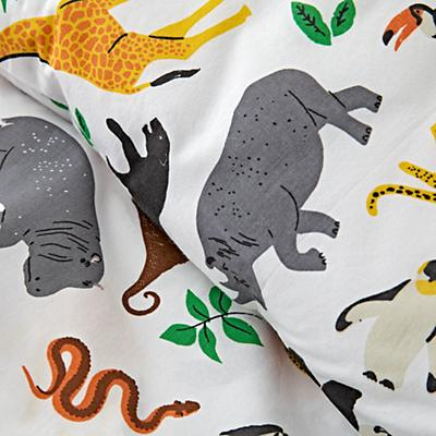 Kids_Bedding_Jungle_Animal_Details_v14